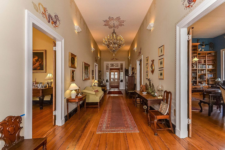 Montgomery AL historic homes for saleRanch acreage