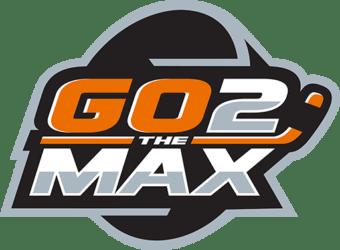 Go2TheMax.com