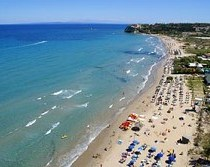 tsilivi-beach-zakynthos