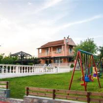villa demis 35(Small)