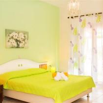 villa demis 4 (Small)