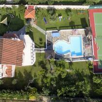 villa demis 41 (Small)