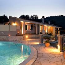 villa laoura 12 (Small)