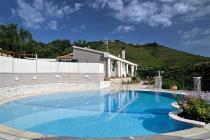villa laoura 26 (Small)