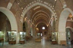 308_Archeologic-Museum-Chania
