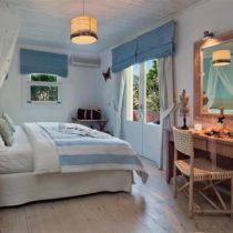 apart 5 dimitris bedroom 2 (Small)