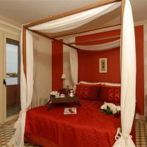apart1 dimitris MASTER BEDROOM 1 (Small)