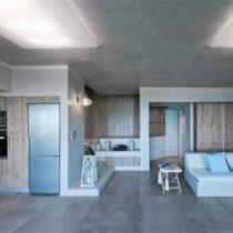 apart2 dimitris living room 6 (Small)