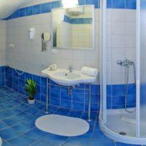 apartment_ 2br