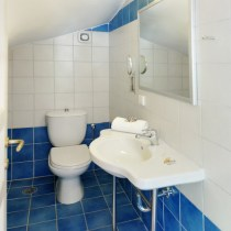 apartment_1br