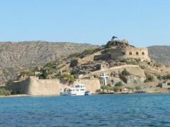 boat-day-trips-spinalonga