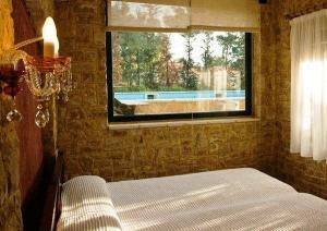 dimitra-bedroom-b_0