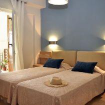 luxury-zante-apartments-tsilivi-01-resized