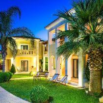 luxury-zante-apartments-tsilivi-07-resized
