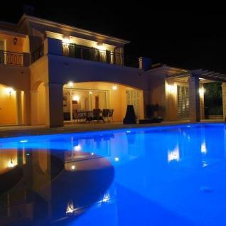 villa remi2(Small)