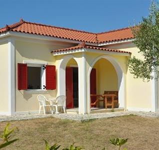 villa1(Custom)