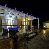 villas steisi2 (Small)