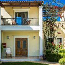 villas-zakynthos-12-resized