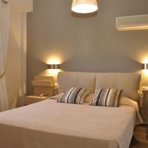zakynthos-luxury-apartments-03 (Small)