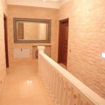 villa miriada 18 (Small)