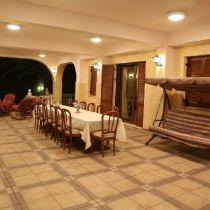 villa miriada 41-resized