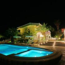 villa miriada 67 (Small)