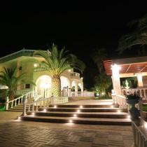 villa miriada 67(Small)