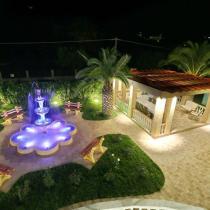villa miriada 71 (Small)