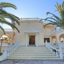 villa miriada 8-resized