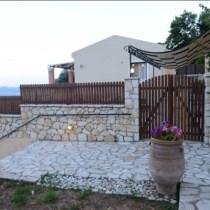 villa15 (Custom)