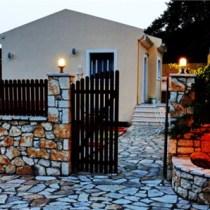 villa2 (Custom)