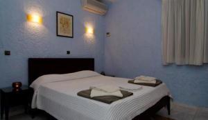 07_bedroom spa (Large)
