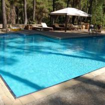 sharing-pool (2) (Large)