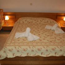 Basement-bedroom (5) (Small)