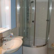 basement-bathroom (2) (Small)