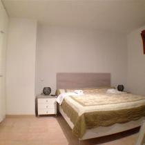 basement double bedroom (Small)