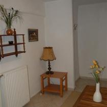 basement-livingroom (2) (Small)
