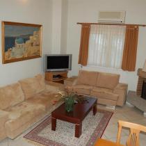 livingroom (3) (Small)