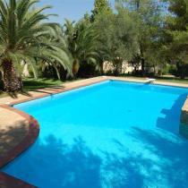 swimming pool (1) (Small)