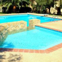 swimming pool (2) (Small)