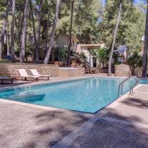 swimming pool (4) (Small)