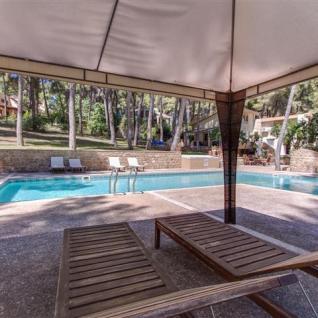 swimming pool (5) (Small)
