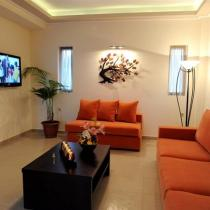fredis 3bedrooms 1 (Small)