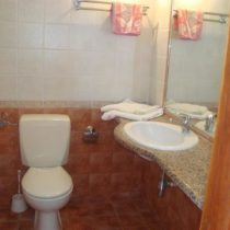 bathroom2 (Large)