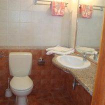 bathroom2 (Large)