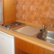 kitchen1 (Large)