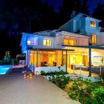 villa 1 (Small)