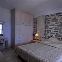 villas mola 1(Small)