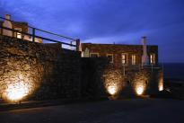 villas mola 3 (Small)