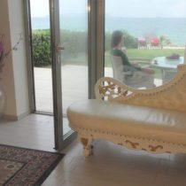 villas-beach-front-14